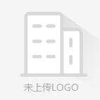 深圳市鸿跃飞科技有限公司