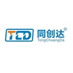 深圳市同创达自动化设备有限公司