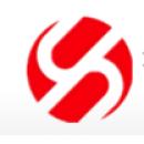 深圳市圣瀚宇自动化设备有限公司