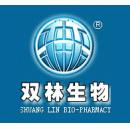 广东双林生物制药有限公司