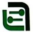 长沙崇泰电子科技有限公司