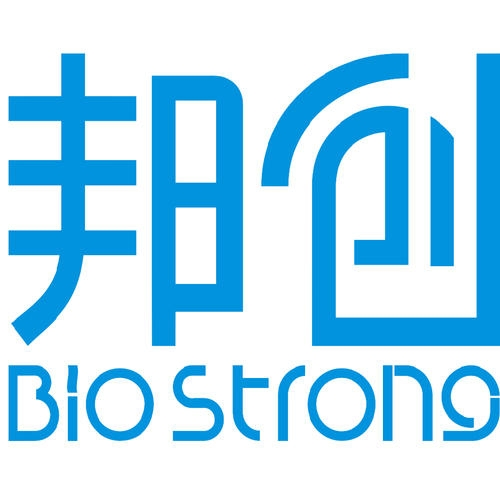 长沙邦创生物科技有限公司