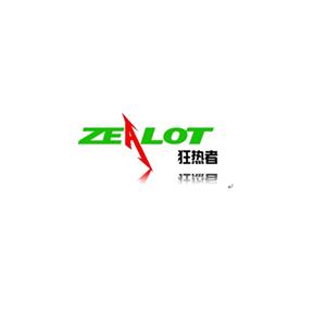 深圳市狂热者数码科技有限公司