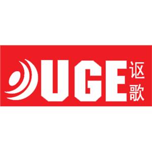 东莞市讴歌电子科技有限公司