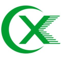 深圳市创信包装材料科技有限公司