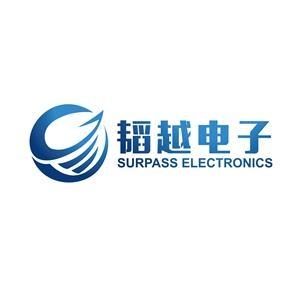东莞市韬越电子科技有限公司