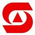 信泰光学深圳有限公司