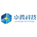 广州卓腾科技有限公司