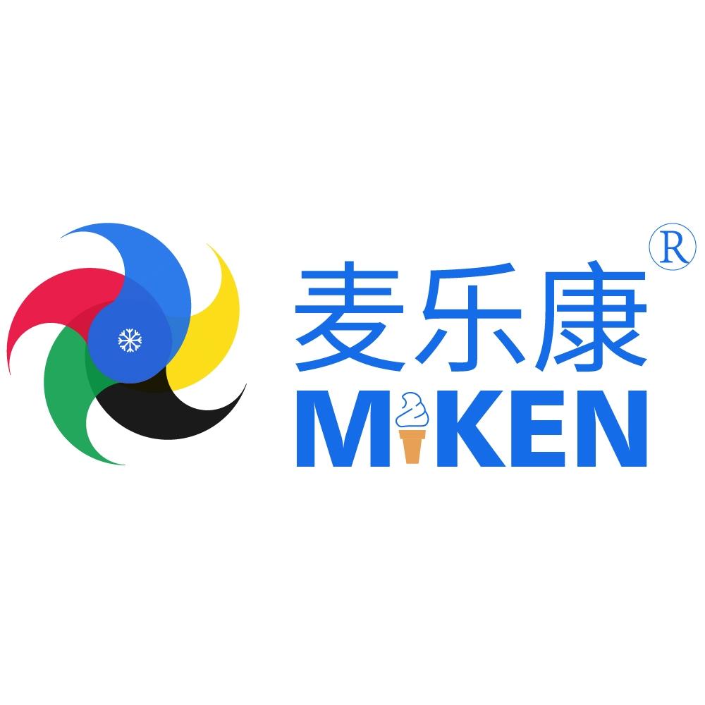 广州市麦康电器制造有限公司