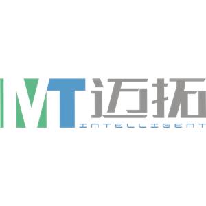 深圳市迈拓诚悦科技有限公司