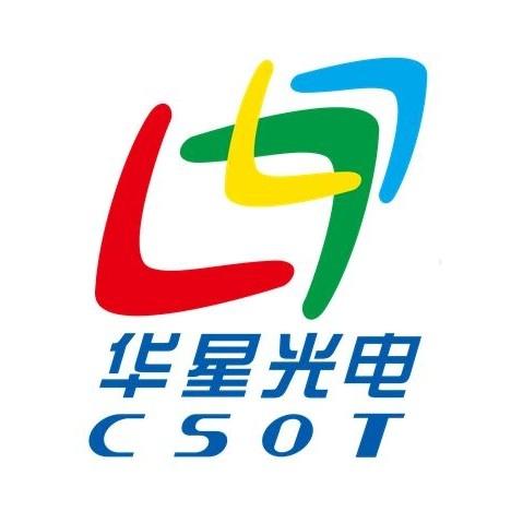 华星光电技术有限公司
