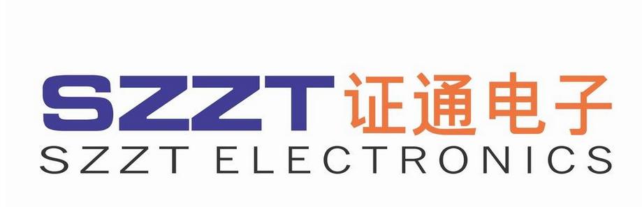深圳市证通电子股份有限公司
