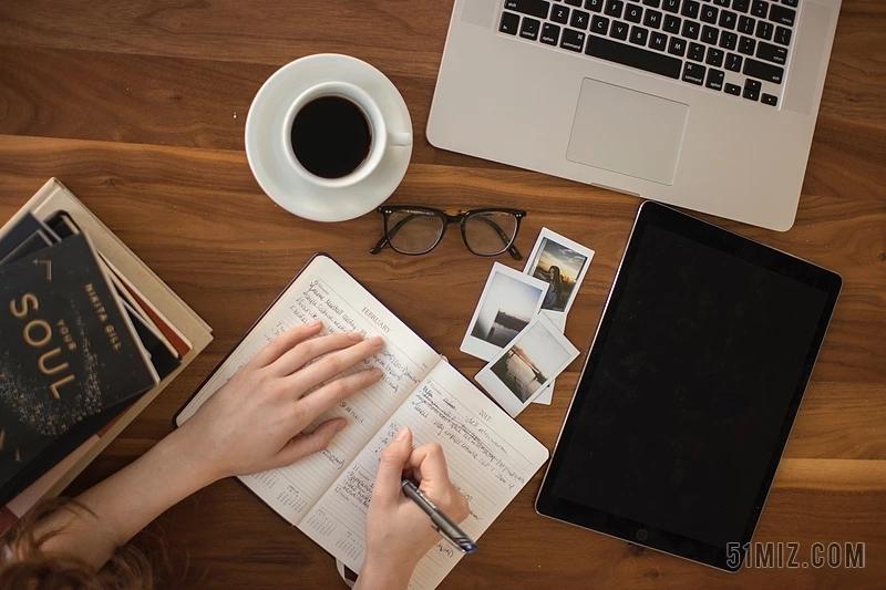 职场知识:如何为自己制定职业规划?