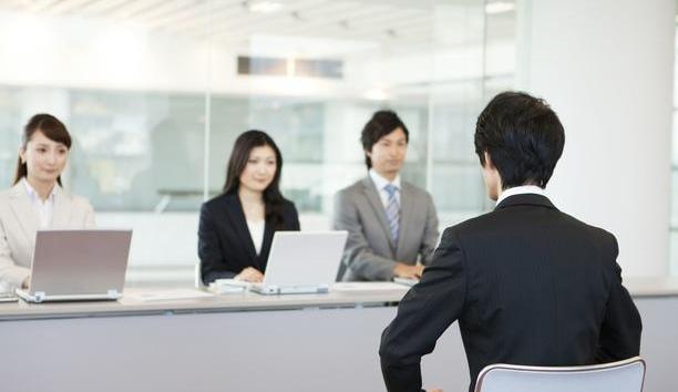 """面试最后,HR 最后会说""""我的问题问完了,你有什么要问我的吗?""""如何理解和回答这句话?"""